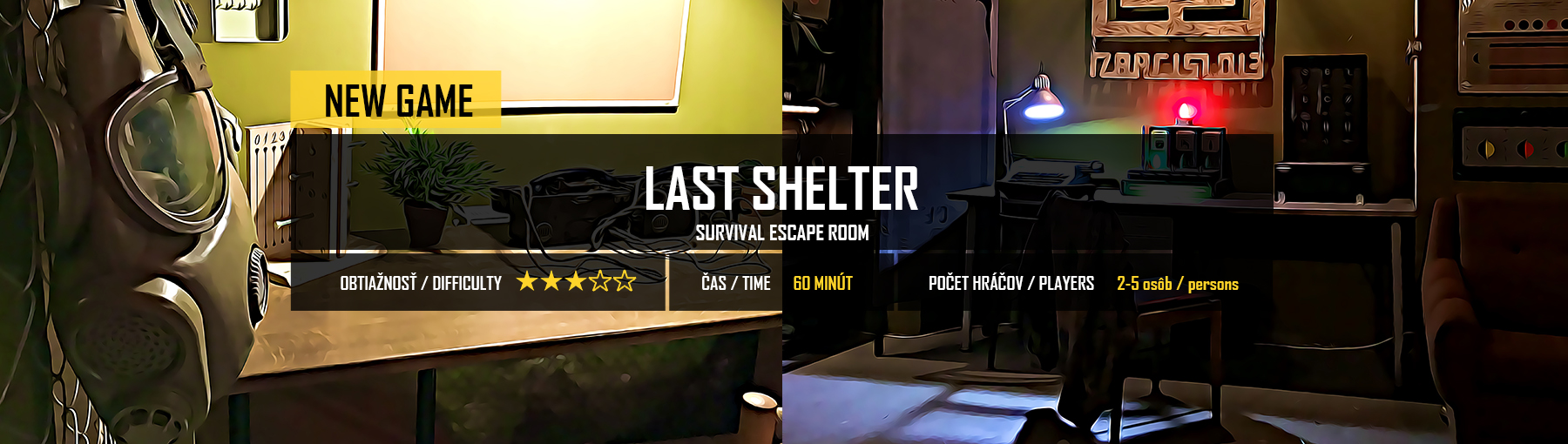 SLIDER-HRY_last shelter