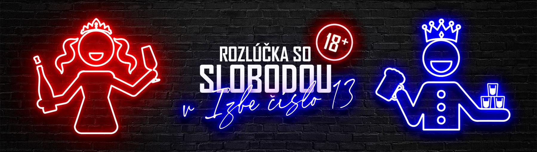 Rozlucka_slider_low